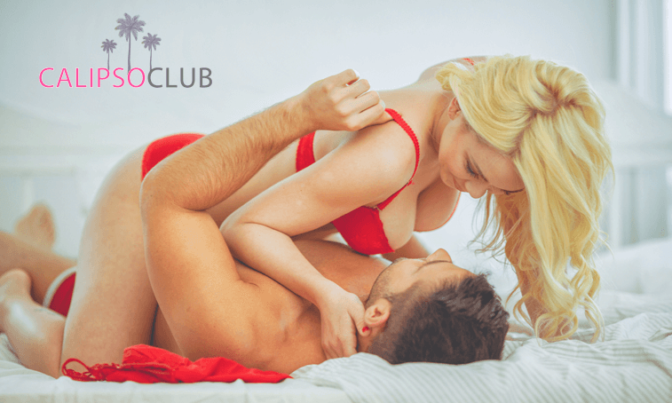 tips to have the best sex in barcelona