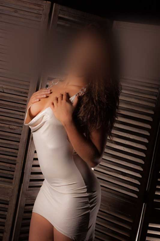 Escort Barcelona Patricia escort for women and couples