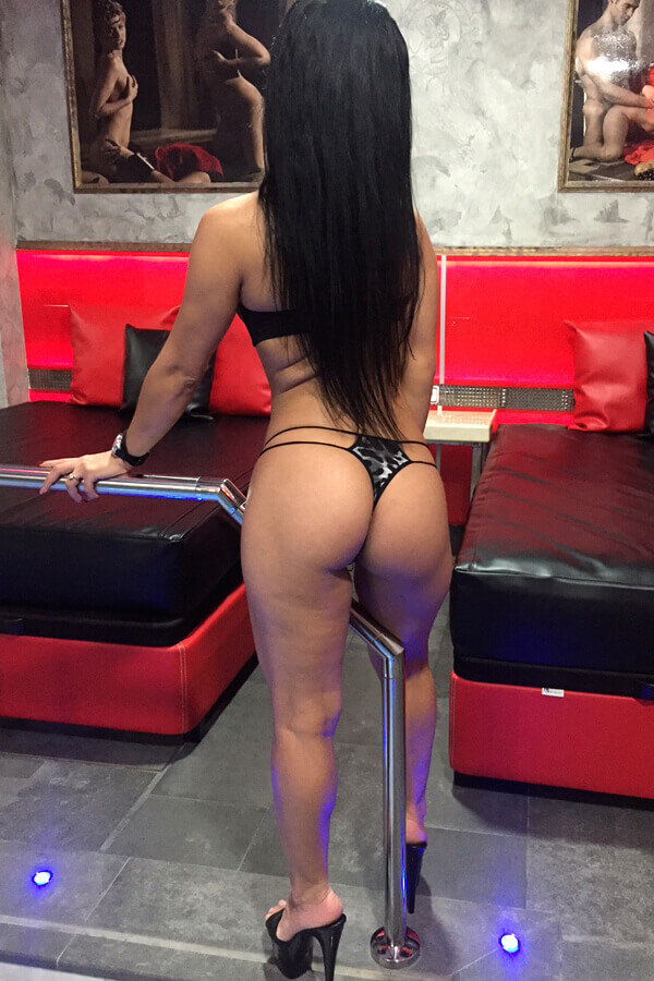 Escort Barcelona Escort Barcelona queen of the night